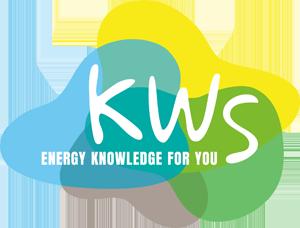 KWS Energy Knowledge eG